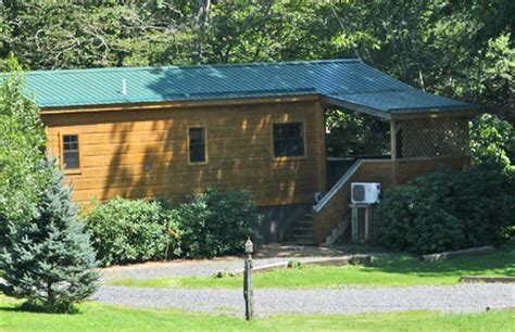 Cabin Rentals In Western Nc by Quot The Map Quot Vacation Cabin Nc Mountain Cabin Rentals Linville River Log Cabins