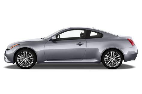 Infiniti Q60 2014 2014 Infiniti Q60 Reviews And Rating Motor Trend
