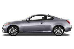 2015 Infiniti Q60 2015 Infiniti Q60 Reviews And Rating Motor Trend