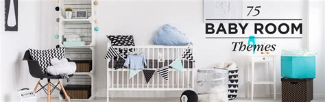 room themes 75 creative baby room themes shutterfly