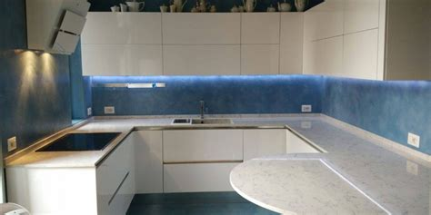 rivestimento pavimento in resina resina cementizia pavimenti rivestimenti materie srl