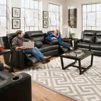 recline design pontotoc ms southern motion furniture at hickory park furniture galleries