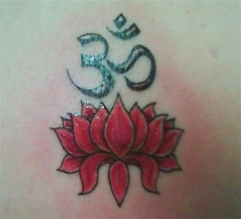 tattoo love peace harmony 107 best images about drawing on pinterest blue lotus