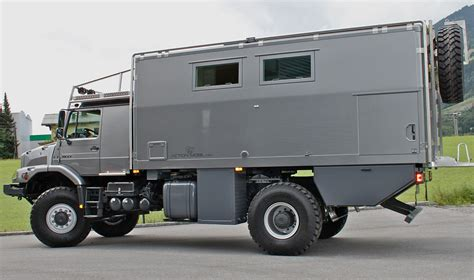 Lu Sorot Mobil Offroad mercedes zetros cer www imgkid the image kid has it