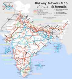 file india railway schematic map svg