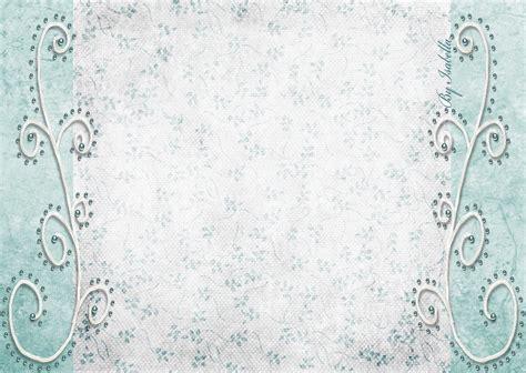 imagenes vintage azul fondos para blog isabella cabecera y fondo azul