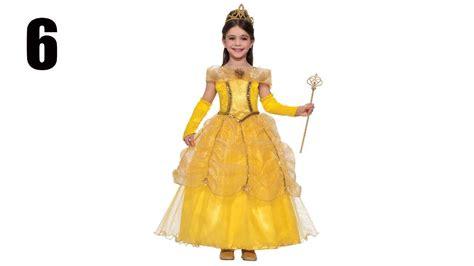 lade disney 20 vestidos y disfraces de princesas