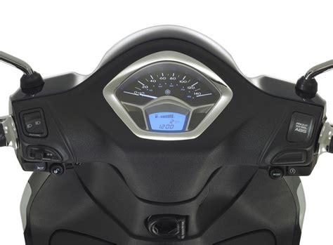 Motorrad Kaufen 34 Ps by Gebrauchte Piaggio Liberty 150 Motorr 228 Der Kaufen