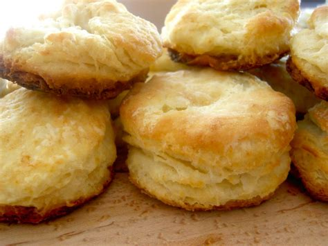 biscuit the flaky buttermilk biscuits recipe dishmaps