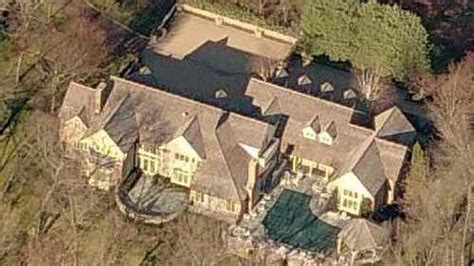 triple h house top 10 luxurious homes of wwe superstars worldlistz com