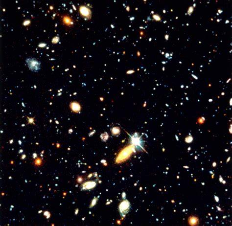 imagenes del universo completo energ 237 a oscura portalastronomico com