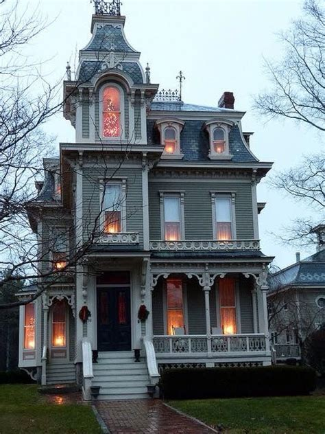 gothic style home 25 best ideas about victorian houses on pinterest