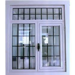 home gallery grill design steel window grill design photo detailed about steel