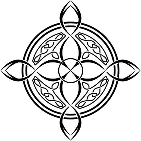 celtic design blackberry sage by pagans unite on deviantart