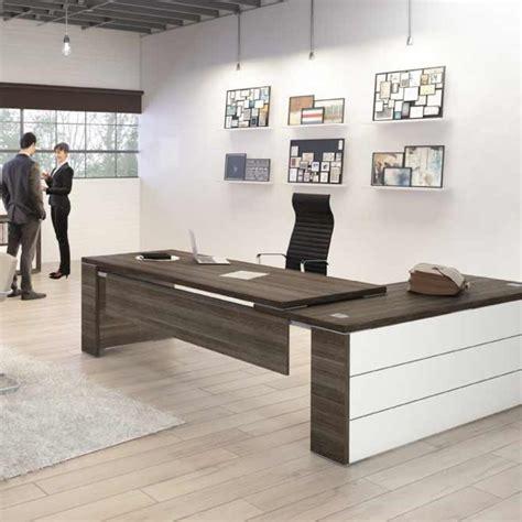 id馥 d馗o pour bureau professionnel delta bureau mobilier de bureau