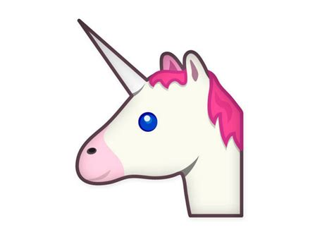 l emoji l emoji licorne bient 244 t sur nos smartphones