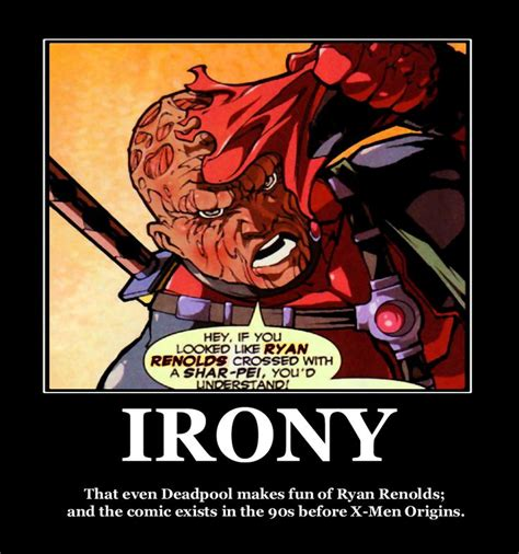 deadpool meme deadpool memes search marvel comics