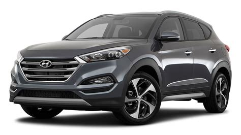 Lease a 2018 Hyundai Tucson 2.0L Automatic AWD in Canada   LeaseCosts Canada