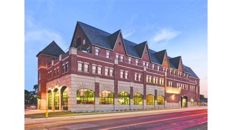 supplements r us fire station design supplement shared lessons on building