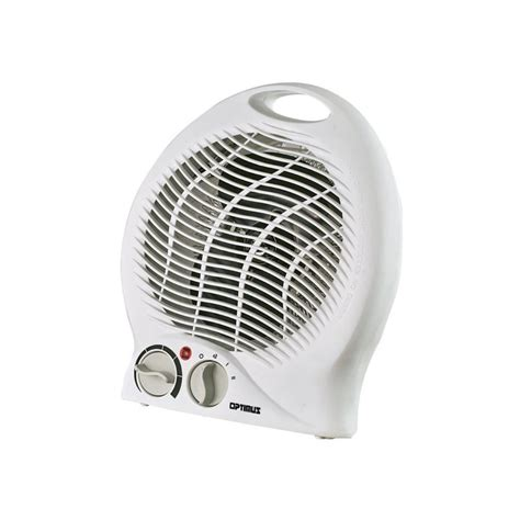 Small Heater Optimus H 1322 Portable Space Heater