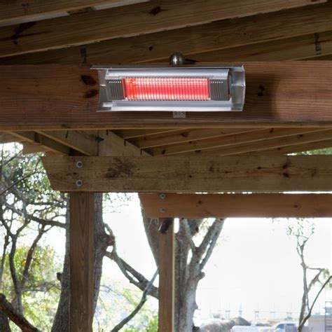 Patio Infrared Heaters Best 25 Patio Wall Ideas That You Will Like On