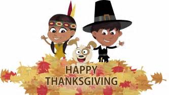 animated thanksgiving pictures free happy thanksgiving animated clipart clipart suggest