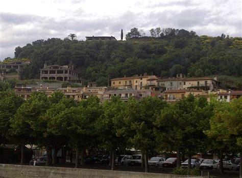 terrazze sul lago trevignano le terrazze sul lago trevignano romano omd 246 om