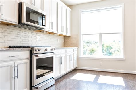cabinet refinishing marietta ga kitchen cabinets marietta ga dandk organizer