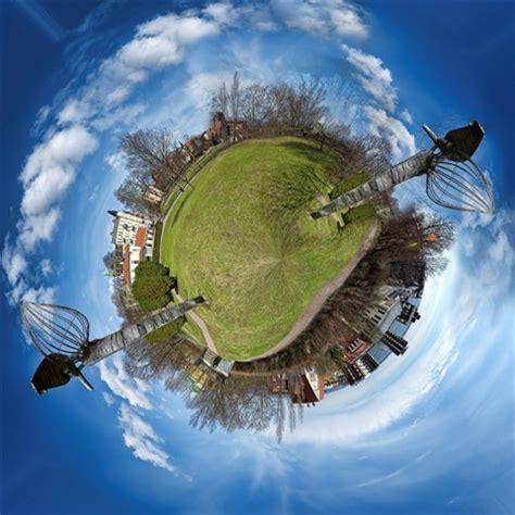 mini world vikingspark: sanjuro: galleries: digital