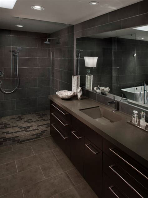 brown and gray bathroom grey and brown bathroom ideas gray and brown bathroom in