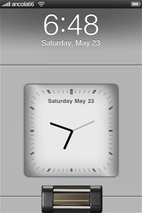 themes apple clock www nokia206 clock theme free download com new calendar