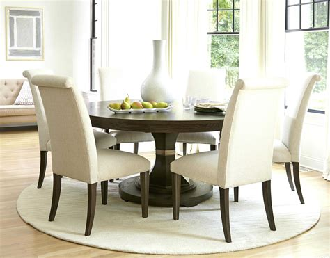 dining room table and chair sets dining table set belfast dining table and alarm clock