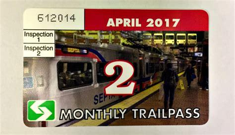 septa to discontinue magnetic stripe transit passes news