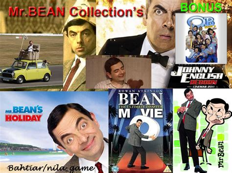 film kartun komedi nila games pc jual film komedi mr bean tv series mr bean