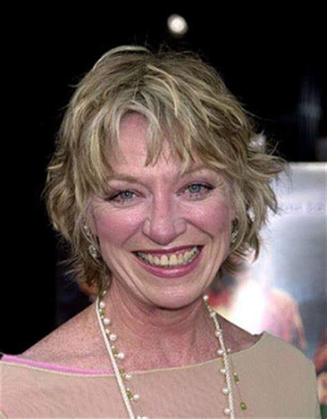 veronica cartwright actress veronica cartwright actress films episodes and roles