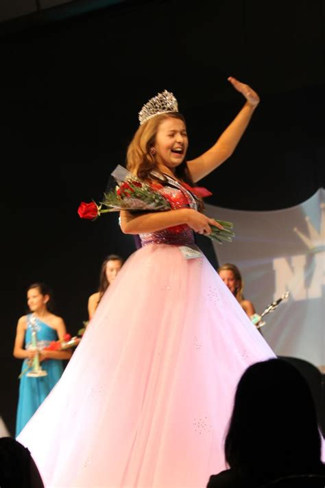 hairstyles for national america miss pageant 2013 2014 national all american miss pre teen sophia takla