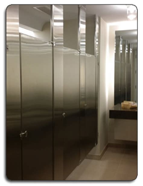 Bathroom Partition Privacy Snap Wall Toilet Partition Division Gallery Installation