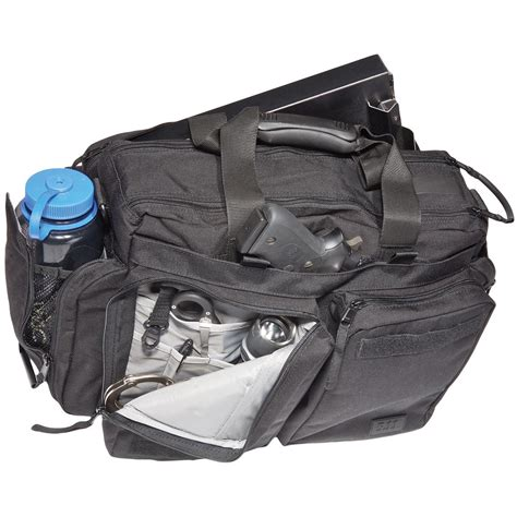 briefcase tactical 5 11 tactical 174 side trip briefcase 165075 tactical gear
