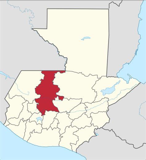 religin en guatemala wikipedia la enciclopedia libre archivo el quiche in guatemala svg wikipedia la