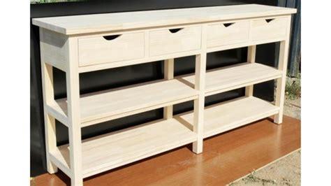 muebles del pino tipos de madera para muebles 187 mn del golfo