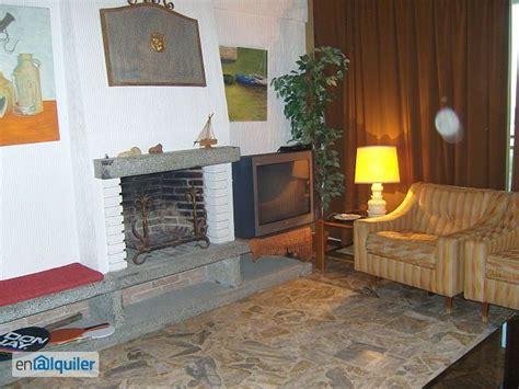 alquiler de apartamentos a particulares alquiler de pisos de particulares en la ciudad de laredo