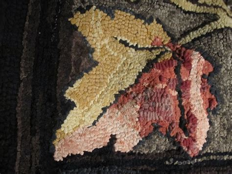 Wool For Rug Hooking by Wool Hooked Rugs Neat Hooked Rugs
