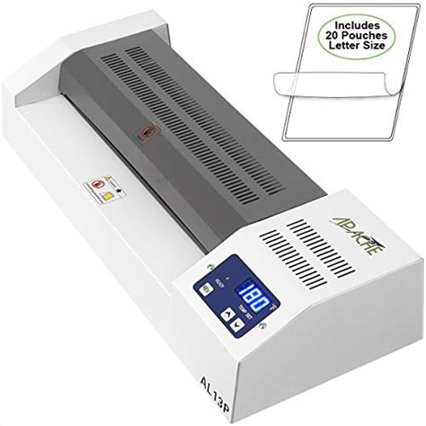 Amazonbasics Thermal Laminator amazonbasics thermal laminator theofficepanda office