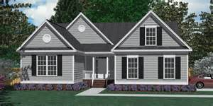 Floor Plans Without Garage by House Plans Without Garage 171 Floor Plans