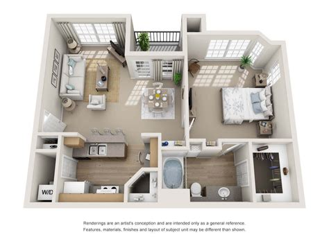Apartment Marketing Plans Apartment Website Design Marketing Resident360