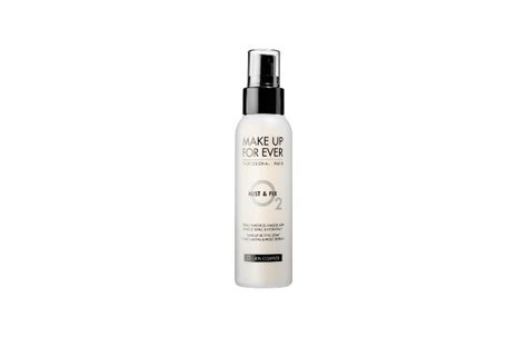 Makeup Forever Mist And Fix new make up for mist and fix canadian