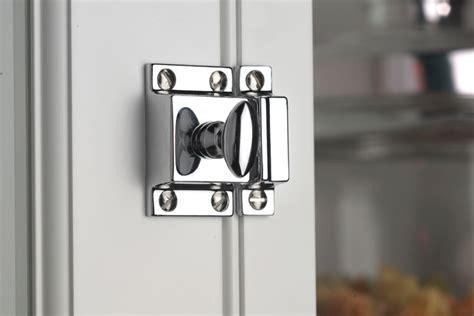 Pacific Kitchen Staten Island 28 Kitchen Cabinet Catches 10 Off Accessories Amp