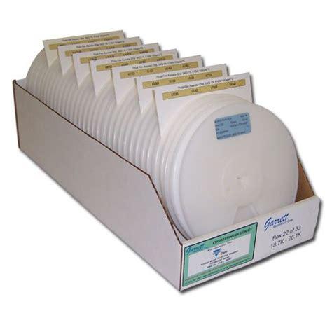 surface mount capacitor reading vishay bccomponents 500 each of 60 values smd surface mount capacitor kit ceramic 0603 1 0pf 1