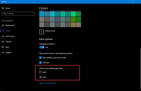 Themes For Windows 10 With Sounds | how to use themes on the windows 10 creators update
