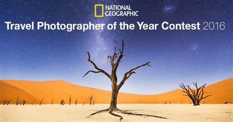 nat geo photo contest 2016 winners οι καλύτερες φωτογραφίες του διαγωνισμού national